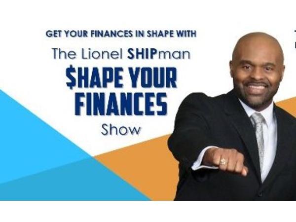 Is your Money Behaving?
