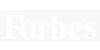Forbes Adsisor