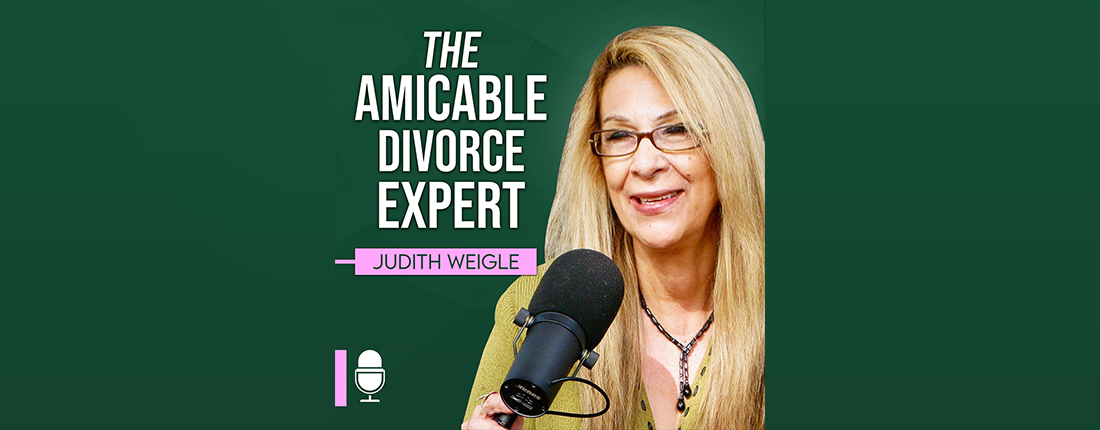 Episode 121: Are You Committing Financial Infidelity